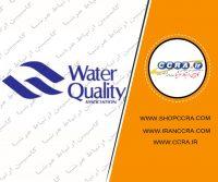 استاندارد WQA برای دستگاه های تصفیه آب خانگی شور لایف