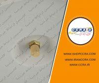 شیر تنظیم فشار هوا مخزن دستگاه های تصفیه آب خانگی شور لایف