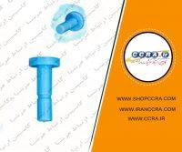 کاربرد پلاگ در دستگاه های تصفیه آب خانگی شور لایف