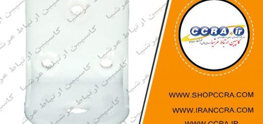 پایه شیر برداشت دستگاه تصفیه آب خانگی شورلایف