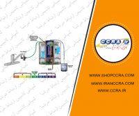 مشخصات آب یونیزه دستگاه تصفیه آب شور لایف